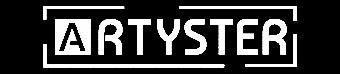 Logo-Artyster-blanc--1024x724